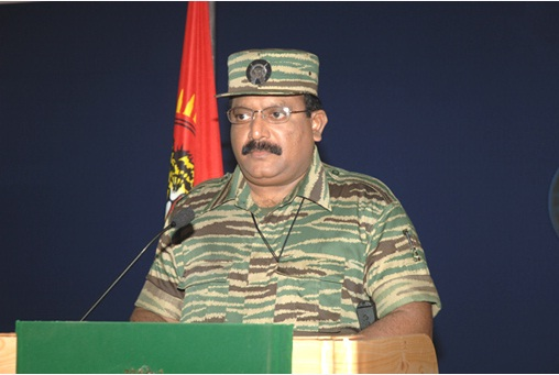 Leader-V-Prabakarans-Heros-day-speech-2005-21