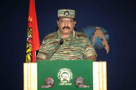 Leader-V-Prabakarans-Heros-day-speech-20051