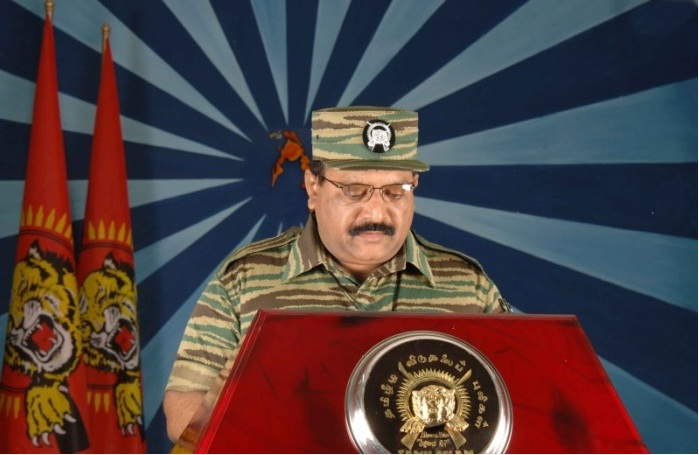 Leader-V-Prabakarans-Heros-day-speech-20061
