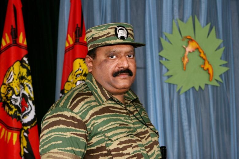 Leader-V-Prabakarans-Heros-day-speech-2007-side1