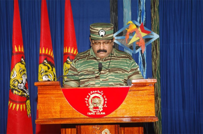 Leader-V-Prabakarans-Heros-day-speech-20081