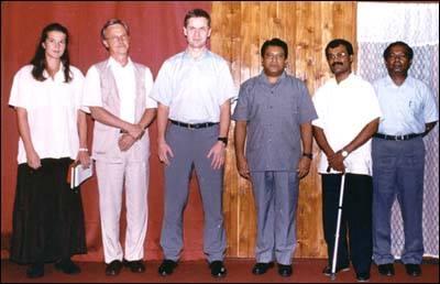 Col Shankar 10