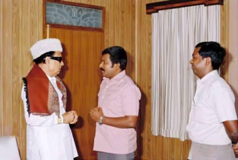Col Shankar 3