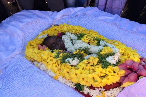 thamilini-funeral-1