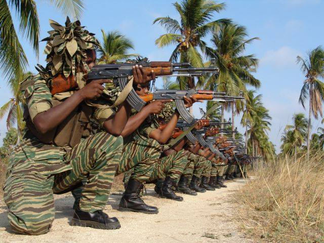 ltte-fighters-3