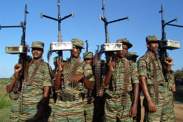 ltte-fighters-33