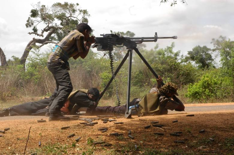 ltte-fighters-gun