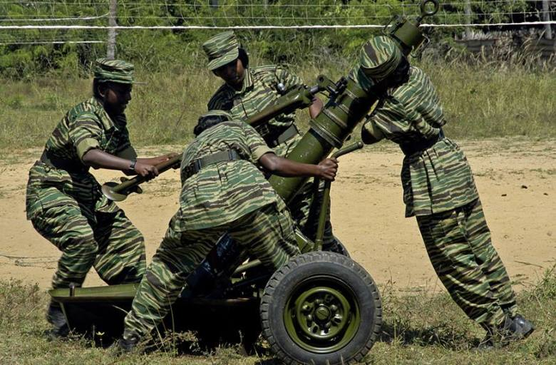 ltte-fighters-women-2