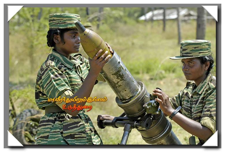 ltte-fighters-women-3