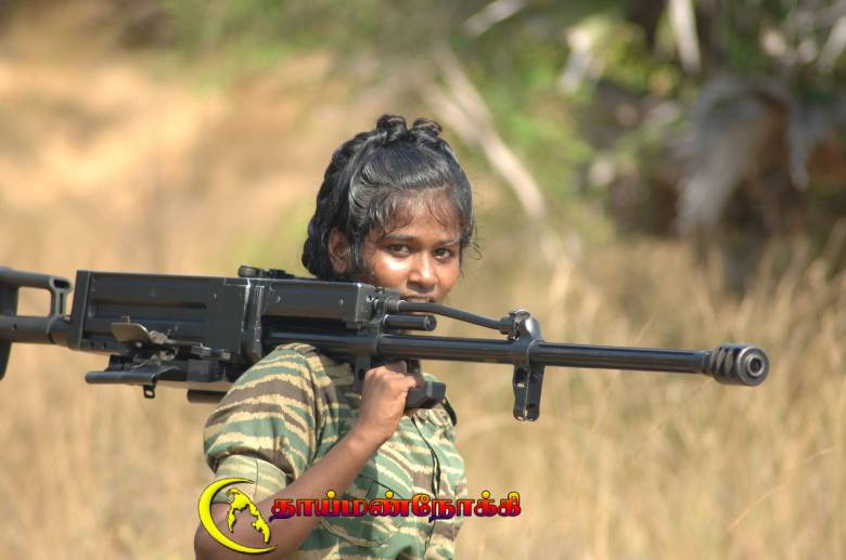 ltte-fighters-women-7
