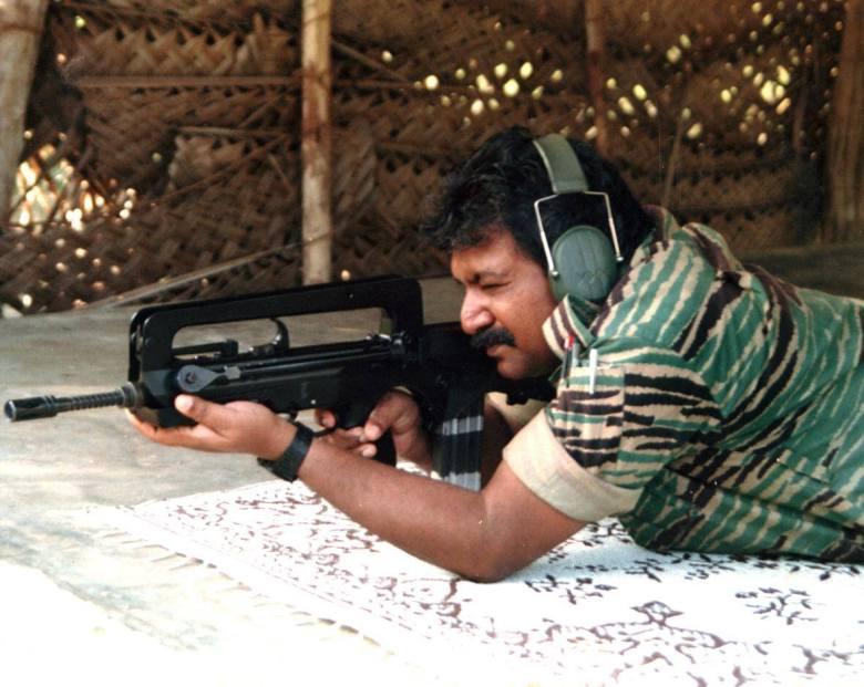 praba-with-gun
