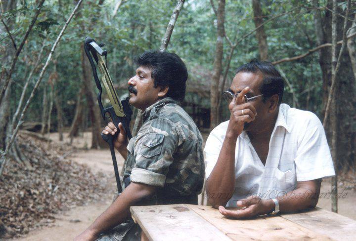 prabhakaran-4